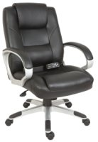 Teknik Lumbar Massage Chair